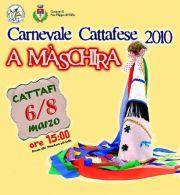 Carnevale cattafese