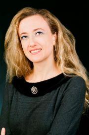 Anna Toccafondi