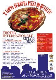 COPPA-EUROPEA-PIZZA-DI-QUALITA.jpg