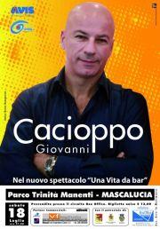 Cacioppo.jpg