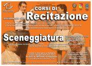 Manifesto-140x100-con-bordo.jpg