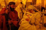 Presepe Vivente di Trappitello Taormina