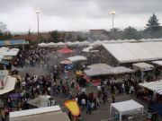 Ottobrata 2007