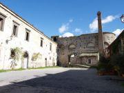 Convento di San Giorgio, Randazzo