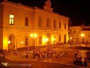 Municipio di Palazzolo Acreide