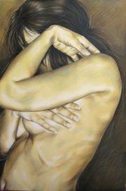 Elisa Anfuso, frammento 38