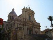 Chiesa di Comiso