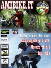 corso-amibike-2013.jpg