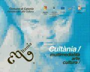 Cultania festival