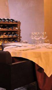 interno-ristorante-Meliora-Noto.jpg