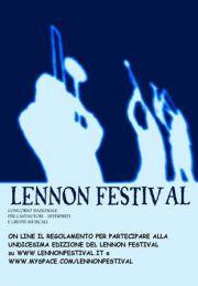 lennon_festival2009.jpg