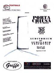 lo_porcino_3.jpg