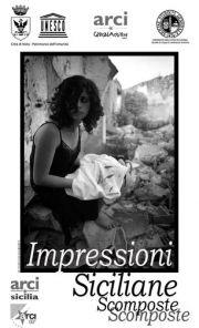 locandina-impressioni-siciliane