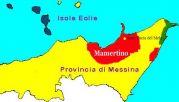 Vino Mamertino DOC