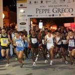 memorial-peppe-greco-150x150.jpg
