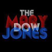 Mary Dow Jones