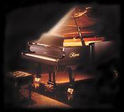 piano00.jpg