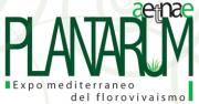 expo florovivaistico del mediterraneo