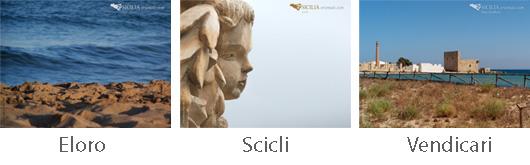 Scarica gli sfondi scrivania Sicilia Orientale.com